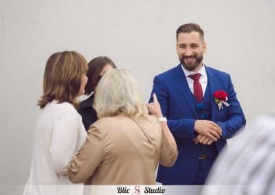 corberon-vjencanje-fotograf-morana-matija (38)