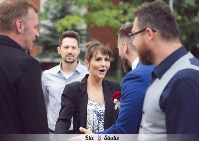 corberon-vjencanje-fotograf-morana-matija (39)
