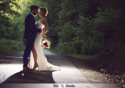 corberon-vjencanje-fotograf-morana-matija (4)