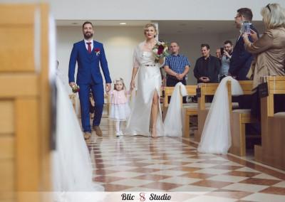 corberon-vjencanje-fotograf-morana-matija (40)