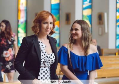 corberon-vjencanje-fotograf-morana-matija (41)