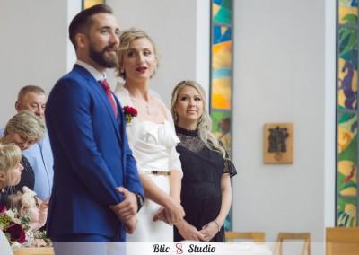 corberon-vjencanje-fotograf-morana-matija (42)