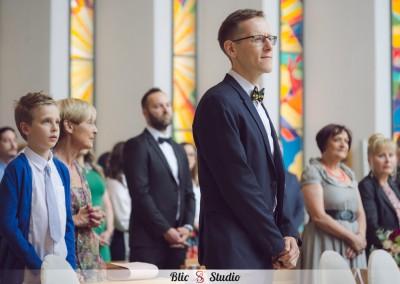 corberon-vjencanje-fotograf-morana-matija (43)