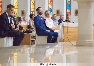 corberon-vjencanje-fotograf-morana-matija (45)