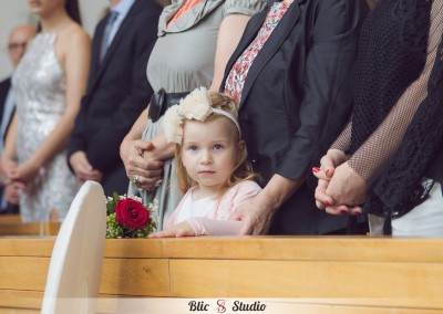 corberon-vjencanje-fotograf-morana-matija (47)