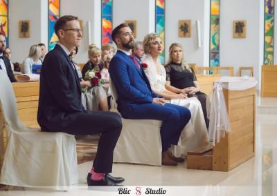 corberon-vjencanje-fotograf-morana-matija (48)