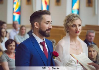 corberon-vjencanje-fotograf-morana-matija (49)