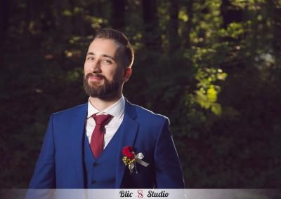 corberon-vjencanje-fotograf-morana-matija (5)