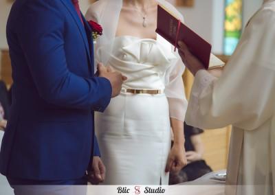 corberon-vjencanje-fotograf-morana-matija (50)