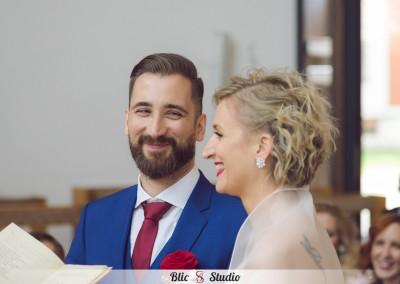 corberon-vjencanje-fotograf-morana-matija (51)