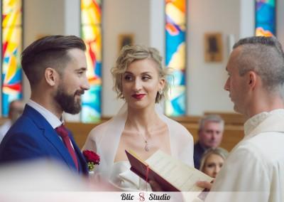 corberon-vjencanje-fotograf-morana-matija (52)