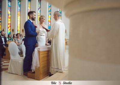 corberon-vjencanje-fotograf-morana-matija (53)