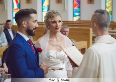 corberon-vjencanje-fotograf-morana-matija (54)
