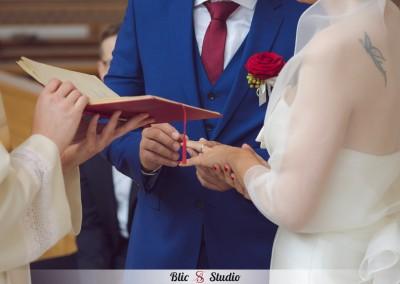 corberon-vjencanje-fotograf-morana-matija (55)