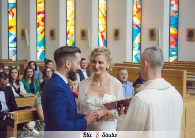 corberon-vjencanje-fotograf-morana-matija (56)