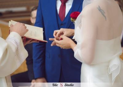 corberon-vjencanje-fotograf-morana-matija (57)