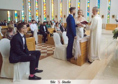 corberon-vjencanje-fotograf-morana-matija (58)