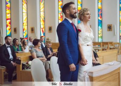 corberon-vjencanje-fotograf-morana-matija (59)