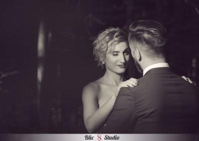 corberon-vjencanje-fotograf-morana-matija (6)