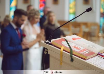 corberon-vjencanje-fotograf-morana-matija (62)