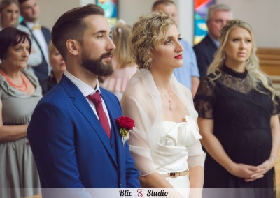 corberon-vjencanje-fotograf-morana-matija (63)
