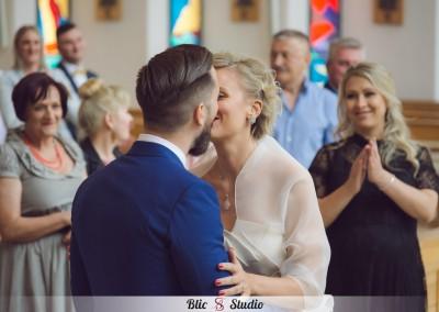 corberon-vjencanje-fotograf-morana-matija (64)
