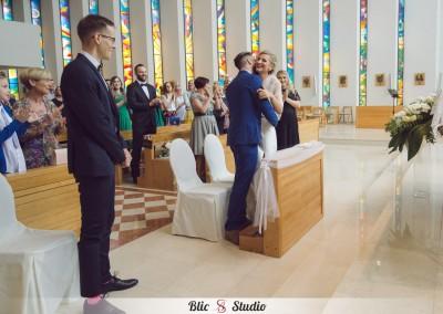 corberon-vjencanje-fotograf-morana-matija (65)