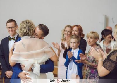 corberon-vjencanje-fotograf-morana-matija (66)