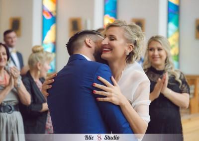 corberon-vjencanje-fotograf-morana-matija (67)