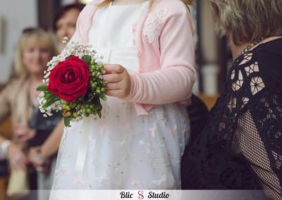 corberon-vjencanje-fotograf-morana-matija (69)