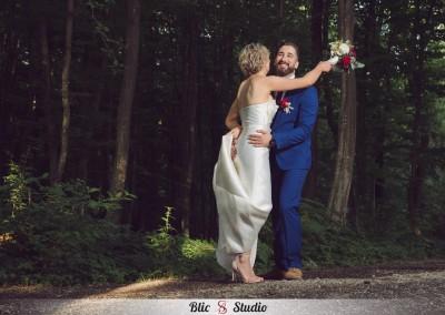 corberon-vjencanje-fotograf-morana-matija (7)