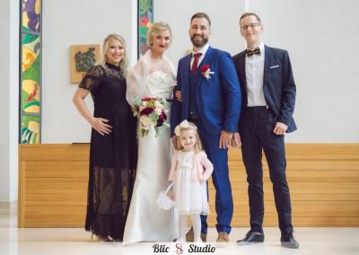 corberon-vjencanje-fotograf-morana-matija (71)