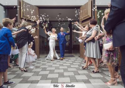 corberon-vjencanje-fotograf-morana-matija (72)