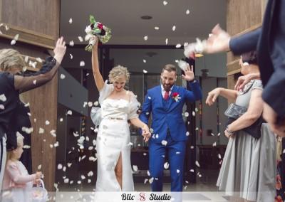 corberon-vjencanje-fotograf-morana-matija (73)