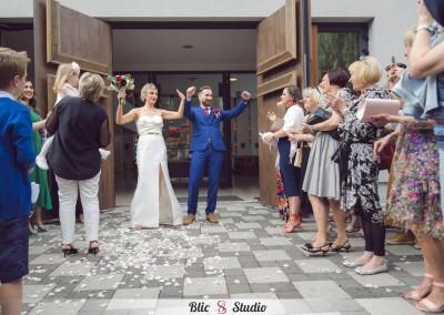 corberon-vjencanje-fotograf-morana-matija (75)