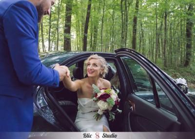 corberon-vjencanje-fotograf-morana-matija (77)