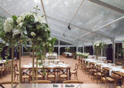corberon-vjencanje-fotograf-morana-matija (78)