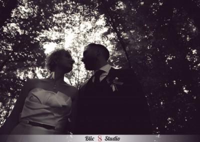 corberon-vjencanje-fotograf-morana-matija (8)