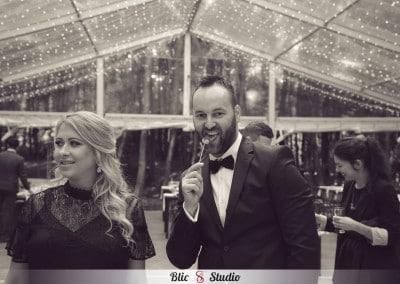 corberon-vjencanje-fotograf-morana-matija (83)
