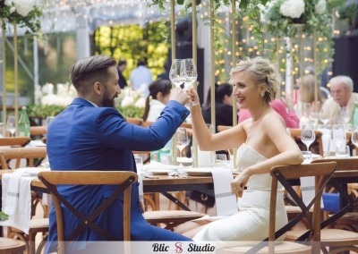 corberon-vjencanje-fotograf-morana-matija (84)