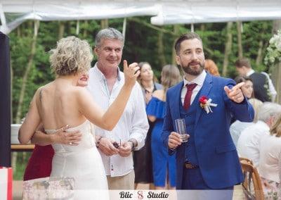 corberon-vjencanje-fotograf-morana-matija (85)