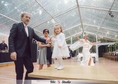 corberon-vjencanje-fotograf-morana-matija (87)