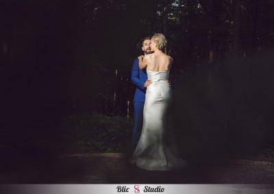 corberon-vjencanje-fotograf-morana-matija (9)