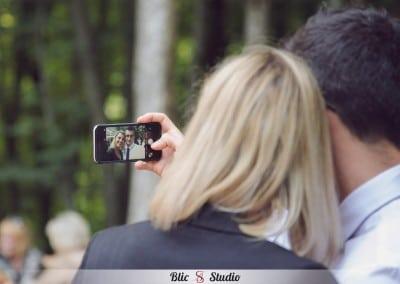 corberon-vjencanje-fotograf-morana-matija (90)