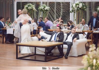 corberon-vjencanje-fotograf-morana-matija (94)