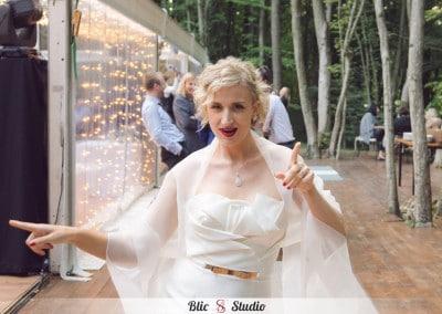 corberon-vjencanje-fotograf-morana-matija (95)