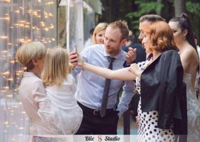 corberon-vjencanje-fotograf-morana-matija (96)