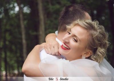 corberon-vjencanje-fotograf-morana-matija (97)