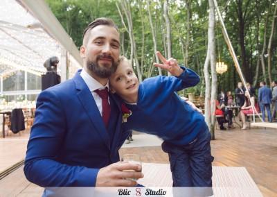 corberon-vjencanje-fotograf-morana-matija (98)