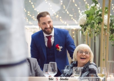 corberon-vjencanje-fotograf-morana-matija (99)